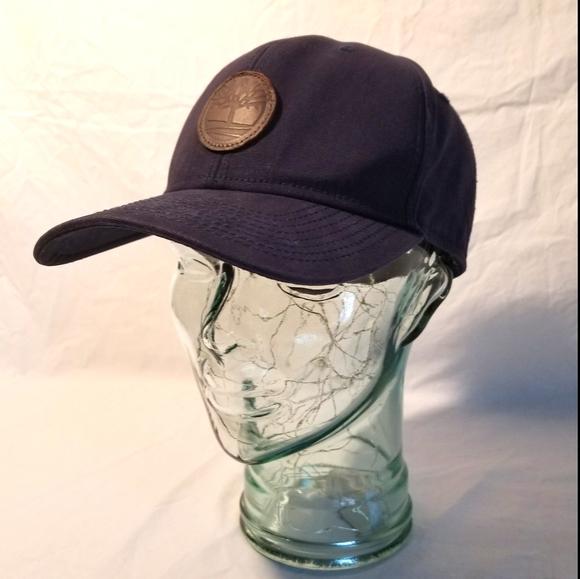 Timberland ballcap